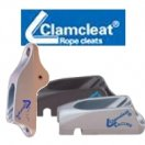 Clam Cleat